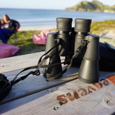 Good Heavens, night optimised binoculars, perfect for stargazing