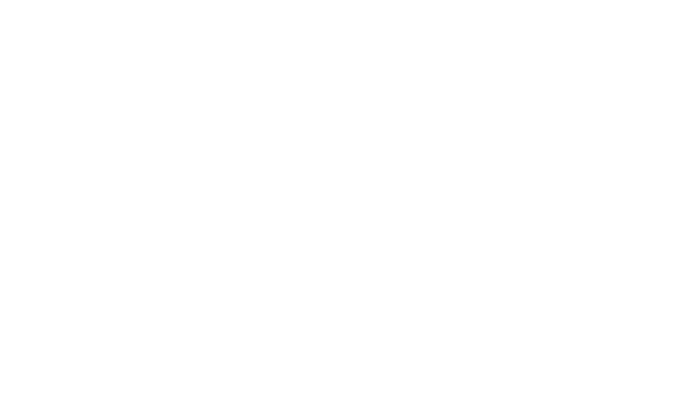 Great Barrier Island International Dark Sky Sanctuary